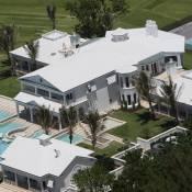 Céline Dion, Victoria Beckham, Michael Jordan... rois de l'immobilier en 2013