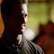 Michael Schumacher : Nouvelle vidéo de l'accident, la vitesse en question