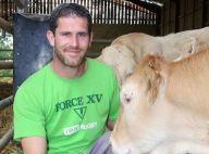 L'amour est dans le pré 9 : Les photos des 14 nouveaux agriculteurs !