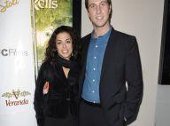 Pablo Schreiber (Orange Is the New Black) divorce : Sa femme l'a quitté