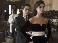 Yves Saint Laurent, Coco avant Chanel... : La mode fascine le cinéma