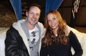 Plus belle la vie : Dounia Coesens et Grégory Questel de retour au Mistral