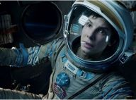 BAFTA 2014, nominations : Gravity mène la danse avec 11 citations !