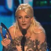 Britney Spears : Radieuse avec son boyfriend face à son ex Justin Timberlake