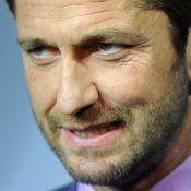 Gerard Butler dans un remake de Point Break : Erreur fatale en vue ?