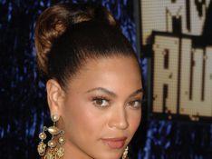 Le business de Beyoncé dans le creux de la vague !
