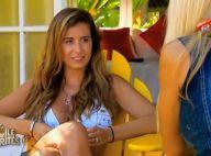 Bachelor 2014 : D'ex-miss et des bombes de la télé-réalité au casting