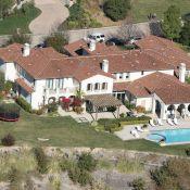 Justin Bieber : De la drogue retrouvée à son domicile, une arrestation...