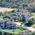 La police de Los Angeles a annoncé, mardi 14 janvier 2014, avoir trouvé de la cocaïne au domicile californien du chanteur Justin Bieber, alors qu'elle perquisitionnait les lieux dans le cadre d'une affaire de vandalisme présumé perpétré par le jeune artiste canadien.