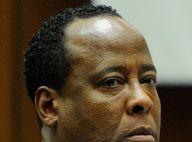 Conrad Murray, son appel rejeté : Libéré mais toujours coupable...