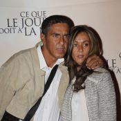 Samy Naceri en garde à vue : Les détails de sa bagarre avec sa compagne