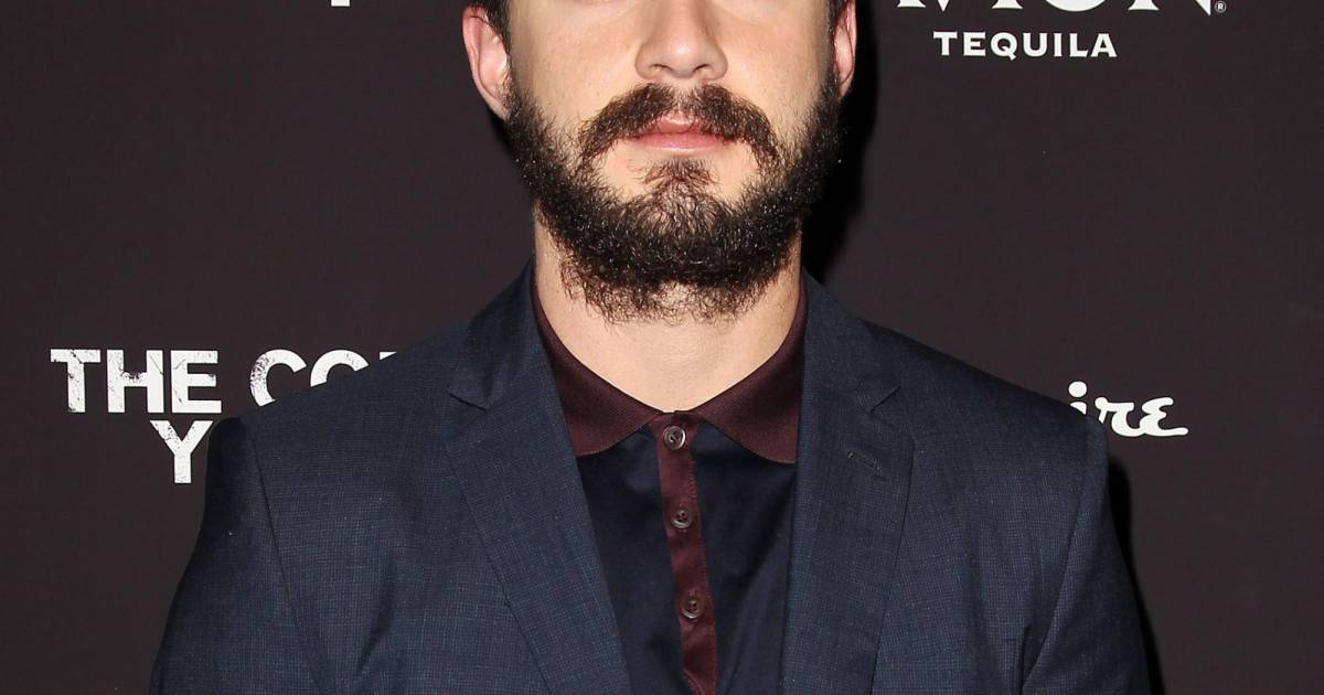 http://static1.purepeople.com/articles/8/13/50/78/@/1359494-shia-labeouf-attending-sony-pictures-opengraph_1200-1.jpg