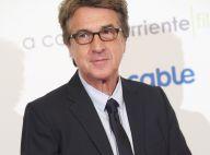 César 2014 : François Cluzet président !
