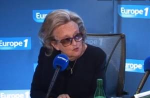 Jacques Chirac ''gêné par sa mémoire'' : Bernadette donne de ses nouvelles