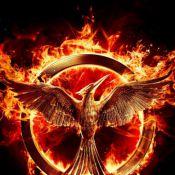 Hunger Games 3 : ''La Révolte'' s'affiche, Natalie Dormer se rase le crâne