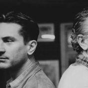 Robert De Niro révèle l'homosexualité de son père et lui rend hommage