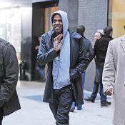 Jay Z : Attaqué pour 600 millions à cause des Brooklyn Nets