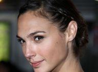 Gal Gadot en Wonder Woman : Un contrat prometteur pour l'ex-Miss Israël