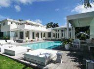 Shakira galère à vendre sa villa de rêve mais amorce son come-back