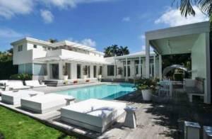 Villa Penelope Saint Tropez