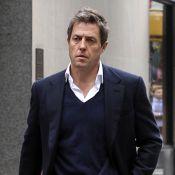 Hugh Grant, papa... par hasard : Un enfant caché pour la star de Love Actually ?