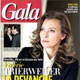 Le magazine Gala du 29 janvier 2014
