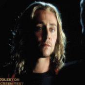 Tom Hiddleston : Hilarant ou ridicule en Thor avant Chris Hemsworth