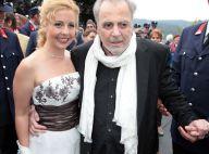 Maximilian Schell : Mort de l'acteur oscarisé, quelques mois après son mariage