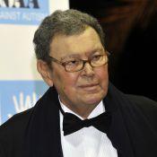 Michel Pastor : Mort à 70 ans du beau-père de David Hallyday, figure de Monaco