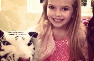 Mia Talerico, 5 ans : L'enfant-star Disney menacée de mort