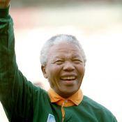 Nelson Mandela, son testament : 4,1 millions de dollars laissés à sa famille