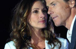 Julia Roberts : ''Mon mari est exactement là où il veut être''