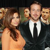 Ryan Gosling et Eva Mendes : Rumeurs de grossesse, de rupture... Où en sont-ils ?