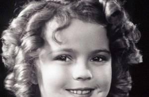 Mort de Shirley Temple, la ''Petite Princesse'' et icône hollywoodienne
