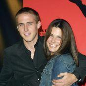Ryan Gosling-Sandra Bullock, Winona Ryder-Matt Damon, ces amoureux oubliés