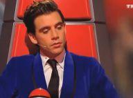 The Voice 3 : Ce qui vous attend lors de ces ultimes auditions à l'aveugle