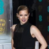 Amy Adams, Lupita Nyong'o, Leonardo DiCaprio... Stars sublimes malgré la défaite