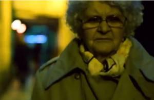 Lucienne (Virgin Radio) : Surprise en plein deal dans une rue sombre et déserte