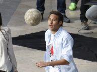 Neymar : La star du Barça fait le show malgré la polémique et sa rupture