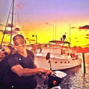 LeAnn Rimes in love aux Bahamas pendant que l'ex d'Eddie Cibrian fait scandale