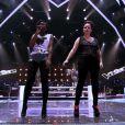 The Voice 3 : Episode 7, les premières battles ! Diffusé le 22 février 2014 sur TF1.