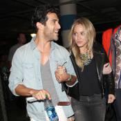 Hilary Duff, fan de Miley Cyrus : Célibataire, elle s'éclate avec un beau brun !