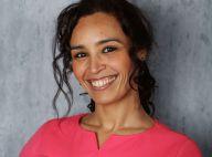 Aïda Touihri, célibataire, évoque sa rupture : ''Nous sommes séparés''