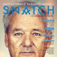 """""""Snatch"""" du mois de mars 2014"""