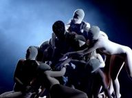 Kanye West : Bientôt au cinéma, et de retour à Paris pour la Fashion Week
