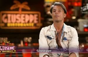 Giuseppe Ristorante : Les filles se battent, Sophie quitte la villa !