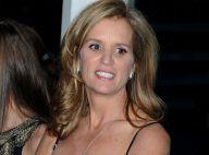 Kerry Kennedy : La nièce de JFK, déclarée non coupable, s'évite un scandale