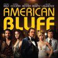 American Bluff, nommé à l'Oscar du meilleur film.