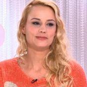 Elodie Gossuin enceinte de jumeaux : Pourquoi elle a 'fait la gueule' à Bertrand