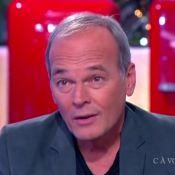 Laurent Baffie attaqué par Jérémy Michalak : Sa réaction sous la ceinture !